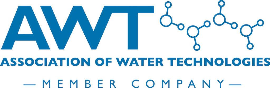 Association of Water Technologies